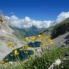 Laghi di Pilato – Mti Sibillini